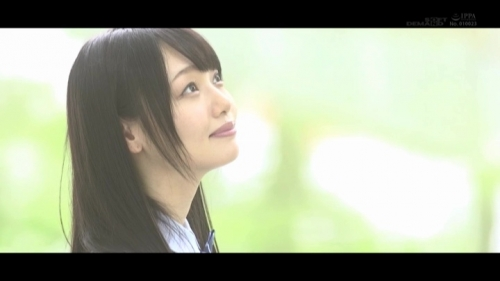 涼しい顔してびしょ濡れおめこ 斎藤まりな SOD専属AVデビュー 20