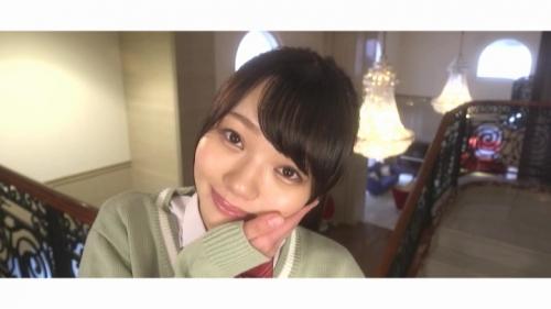 涼しい顔してびしょ濡れおめこ 斎藤まりな SOD専属AVデビュー 21
