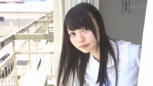 涼しい顔してびしょ濡れおめこ 斎藤まりな SOD専属AVデビュー 26