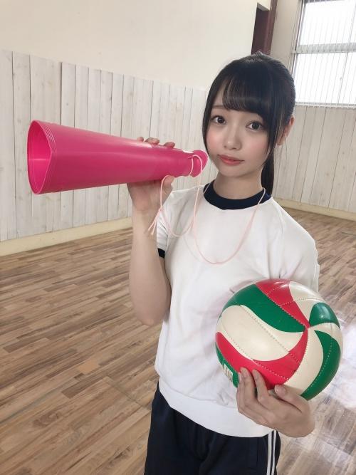涼しい顔してびしょ濡れおめこ 斎藤まりな SOD専属AVデビュー 36