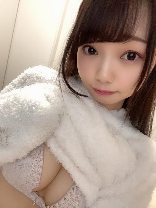 涼しい顔してびしょ濡れおめこ 斎藤まりな SOD専属AVデビュー 41