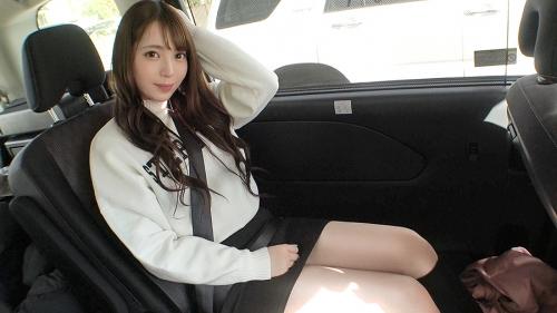 今日、会社サボりませんか?27in渋谷 みなみちゃん 23歳 ナース 300MIUM-669 (斎藤みなみ) 06
