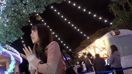 今日、会社サボりませんか?27in渋谷 みなみちゃん 23歳 ナース 300MIUM-669 (斎藤みなみ) 14