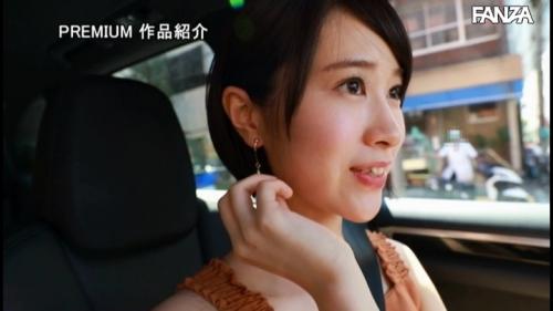 新人 専属決定 大自然の恵み透明感。育ちの良いハニカミお姉さんAVデビュー 櫻井まみ 13
