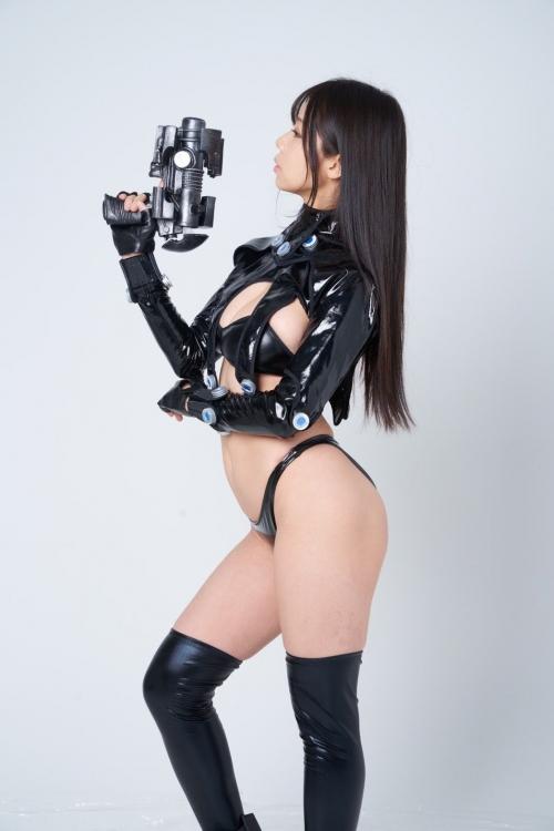 鈴木ふみ奈 05