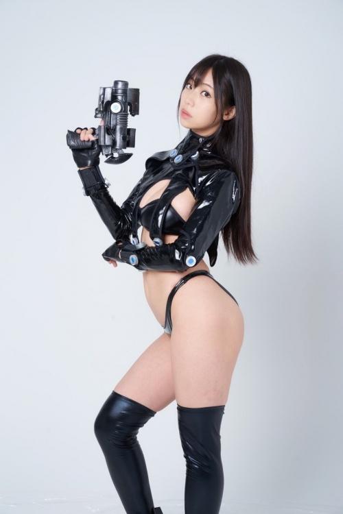 鈴木ふみ奈 06