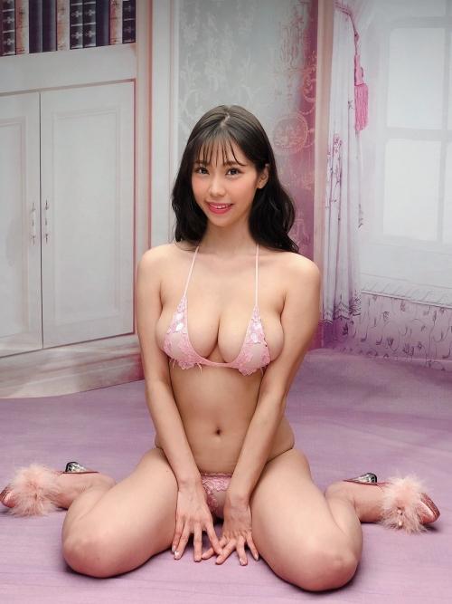 鈴木ふみ奈 25