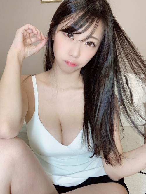 鈴木ふみ奈 39