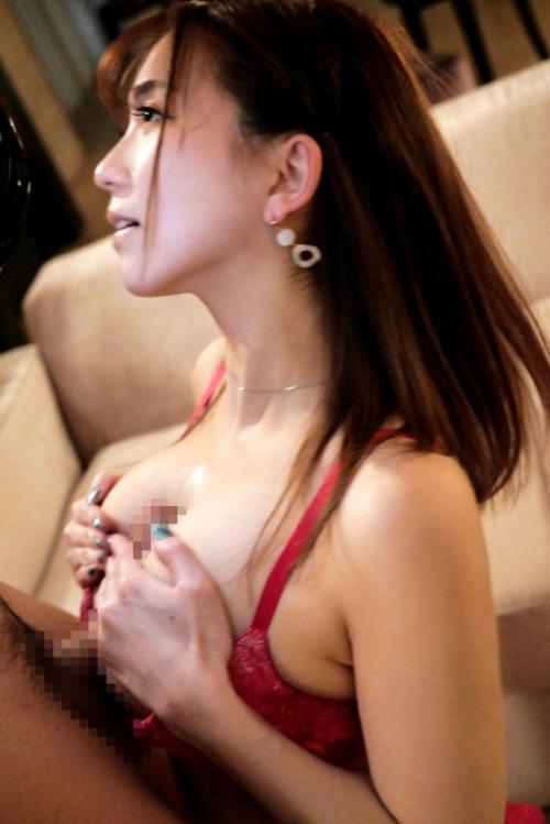 ラグジュTV 1364 百合奈 29歳 美容クリニック院長 259LUXU-1381 (鈴木真夕) 11