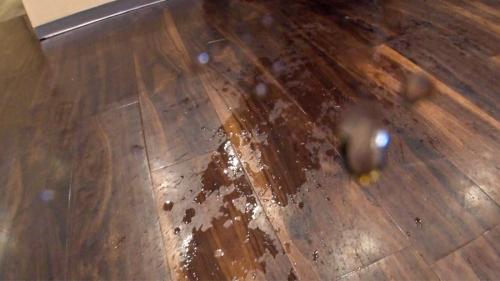 【バリキャリGカップ】【働くドMさん.】外食産業系企業 経営管理 入社6年目 鈴木さん 300MIUM-653(鈴木真夕) 30