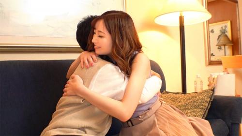 【はじめてはAV女優。 】鈴木真夕 485GCB-004 09