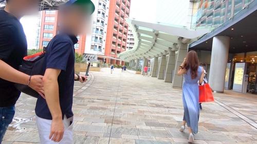 【○○から中出し】遠野麻帆 35歳 夫/自動車メーカー 300MIUM-639 (通野未帆) 01