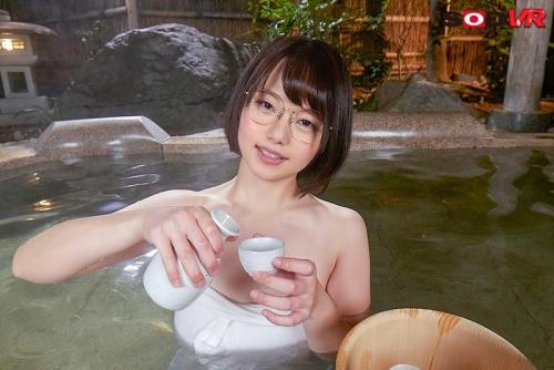 【VR】.未.成.年.の教え子と 学校に秘密の いいなり温泉旅行 初愛ねんね 04