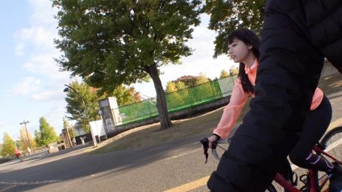 レンタル彼女 沙羅ちゃん 22歳 痙攣絶頂プリ尻JD(テニスサークルの姫) 300MIUM-656 (宇流木さら) 04