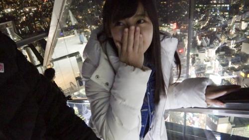 レンタル彼女 沙羅ちゃん 22歳 痙攣絶頂プリ尻JD(テニスサークルの姫) 300MIUM-656 (宇流木さら) 10