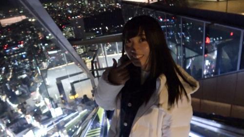レンタル彼女 沙羅ちゃん 22歳 痙攣絶頂プリ尻JD(テニスサークルの姫) 300MIUM-656 (宇流木さら) 12
