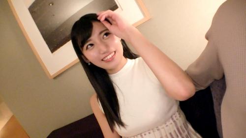 レンタル彼女 沙羅ちゃん 22歳 痙攣絶頂プリ尻JD(テニスサークルの姫) 300MIUM-656 (宇流木さら) 17
