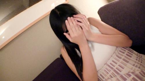 レンタル彼女 沙羅ちゃん 22歳 痙攣絶頂プリ尻JD(テニスサークルの姫) 300MIUM-656 (宇流木さら) 19