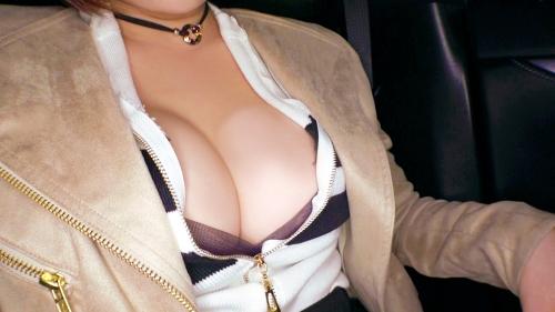 募集ちゃん ~求む。一般素人女性~【SEXの逸材。】はずき 26歳 ラウンジ勤務 261ARA-469(若宮はずき) 07