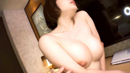AV男優の電話帳 No.53 ミーヤズッキ24歳 300NTK-477 (若宮はずき) 24