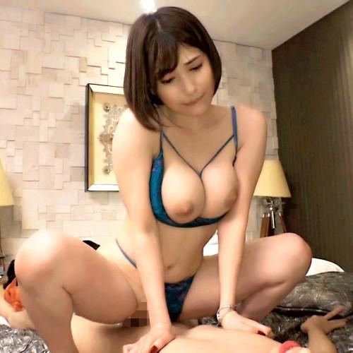 AV男優の電話帳 No.53 ミーヤズッキ24歳 300NTK-477 (若宮はずき)