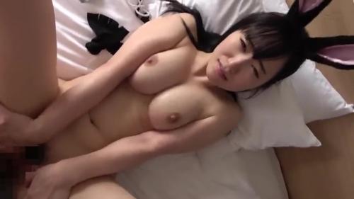 ティ○ァ@逆バニー pow023 若宮穂乃  44