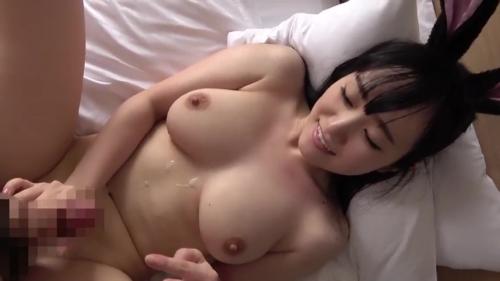 ティ○ァ@逆バニー pow023 若宮穂乃  46