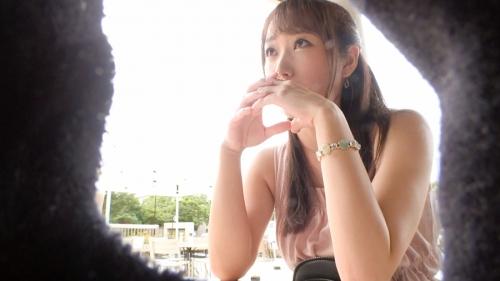 【完全無欠のH乳カノジョ】【レンタル彼女】穂乃ちゃん 24歳 300MIUM-641 (若宮穂乃) 02