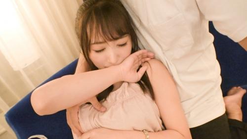 【完全無欠のH乳カノジョ】【レンタル彼女】穂乃ちゃん 24歳 300MIUM-641 (若宮穂乃) 21