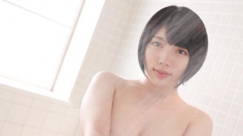 令和グラビアランキングNo.1 安位カヲル MUTEKIデビュー 02