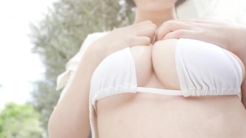 令和グラビアランキングNo.1 安位カヲル MUTEKIデビュー 05