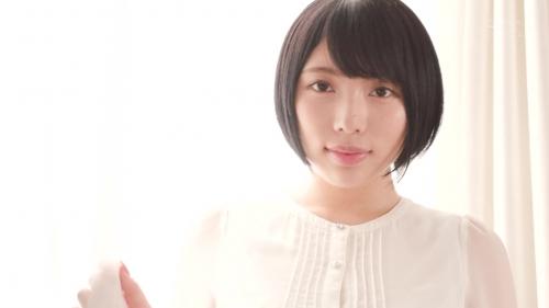 令和グラビアランキングNo.1 安位カヲル MUTEKIデビュー 06