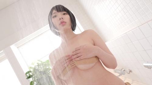 令和グラビアランキングNo.1 安位カヲル MUTEKIデビュー 15