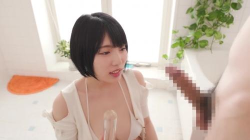 令和グラビアランキングNo.1 安位カヲル MUTEKIデビュー 23