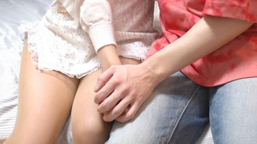 【生配信イベント対象商品】【MGSだけのおまけ映像付き+15分】新・絶対的美少女、お貸しします。 101 八掛うみ(AV女優)20歳。 20