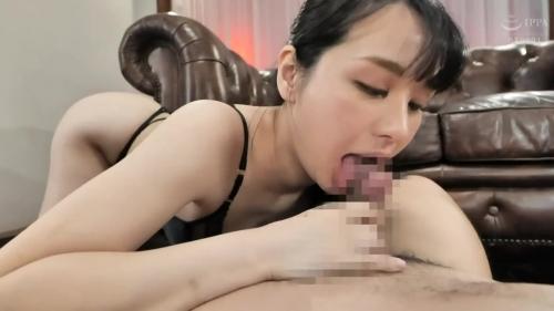 エロ無限大∞限界突破のHカップ!専属デビュー! 唯月優花 17