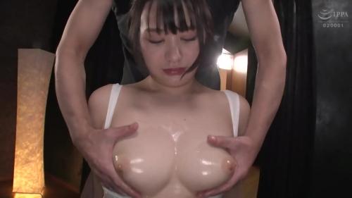 エロ無限大∞限界突破のHカップ!専属デビュー! 唯月優花 29