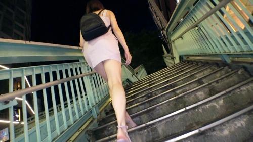 【ちっぱぃ日本代表】募集ちゃん ~求む。一般素人女性~ 【SEXの逸材。】261ARA-456 (あおいれな) 22