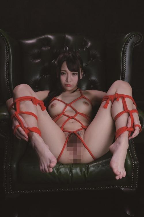SM 縛り 緊縛 53