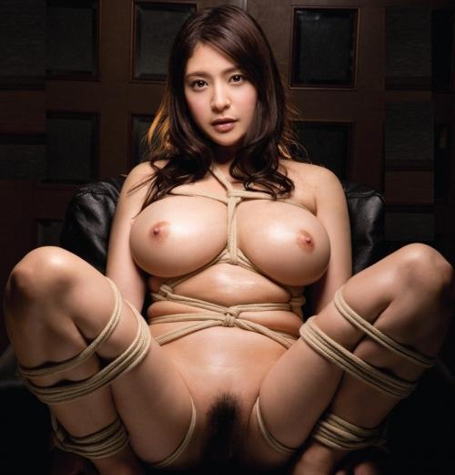 SM 縛り 緊縛 62