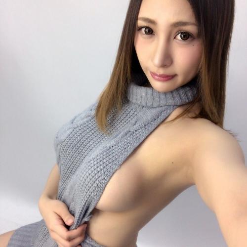 童貞を殺すセーター 01