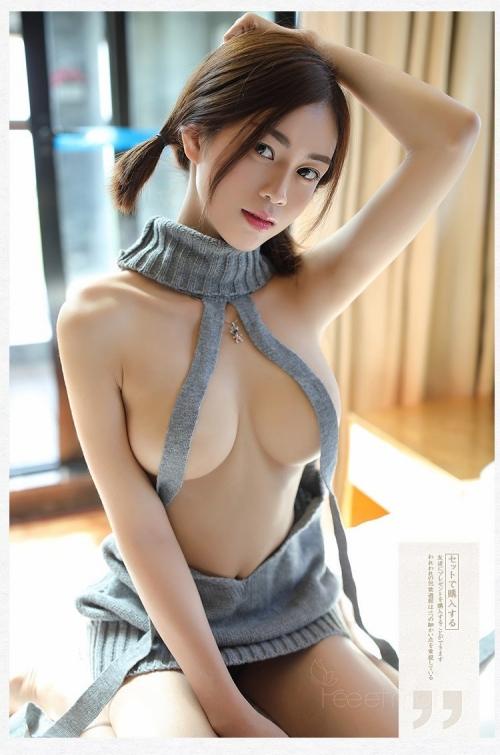 童貞を殺すセーター 02