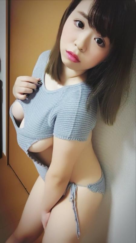 童貞を殺すセーター 03