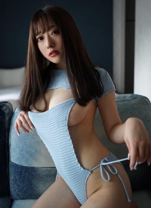 童貞を殺すセーター 26