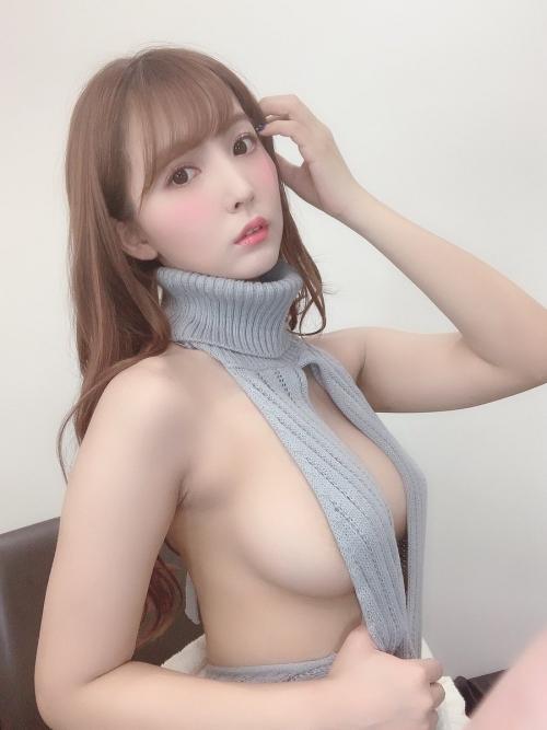 童貞を殺すセーター 42