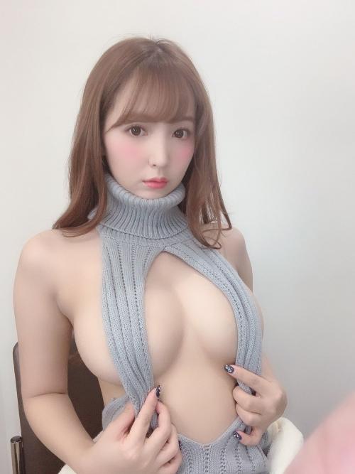 童貞を殺すセーター 43
