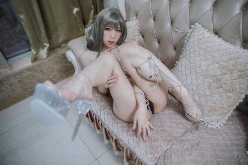 コスプレイヤー エロ画像 29