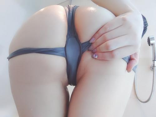 抜けるエロ画像 29