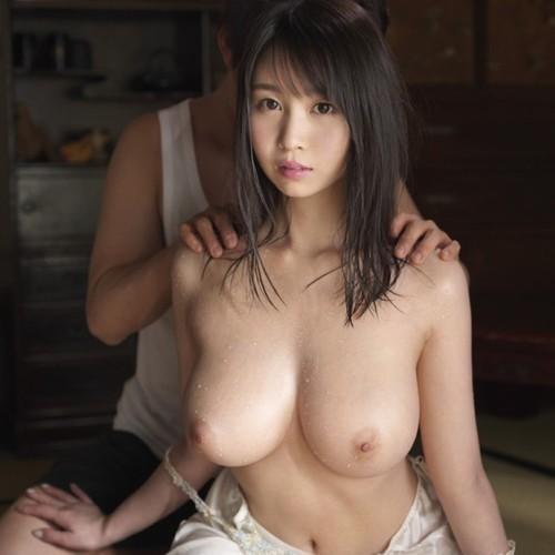 抜けるオナニーネタまとめ Vol.350 画像108枚