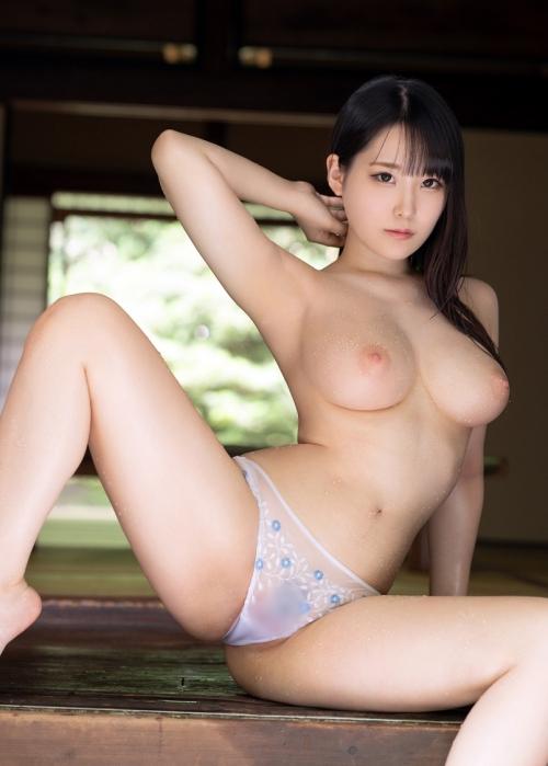 抜けるエロ画像 71